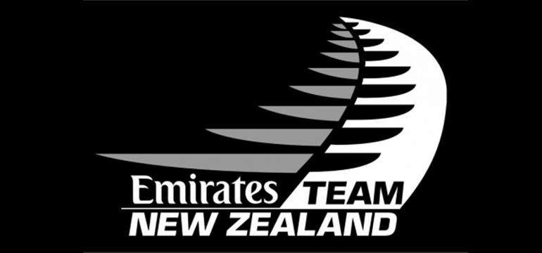 emirates_team_newzealand