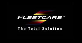 Fleetcare