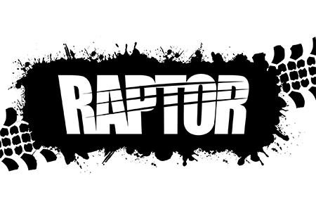 Raptor-resized