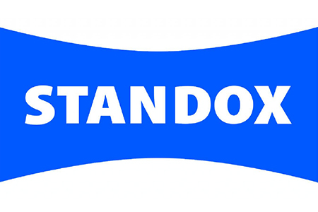 Standox-resized