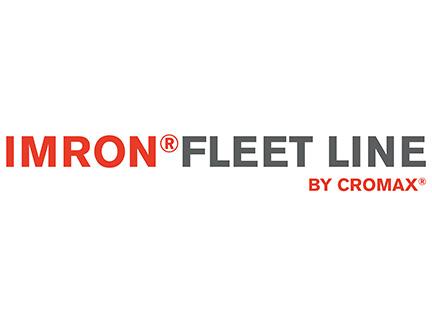 Imron-Fleetline
