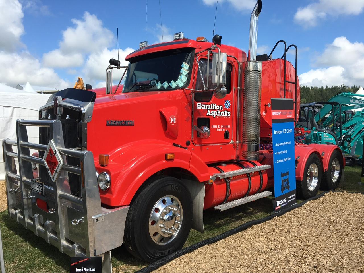 the-expo-hamilton-asphalt-truck